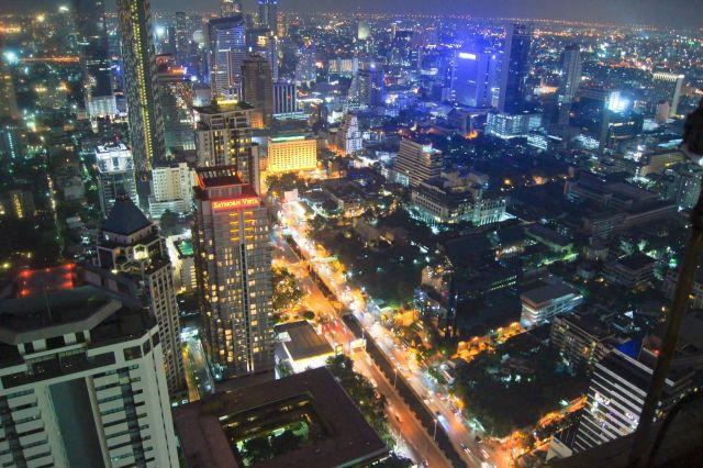 Bangkok Picture