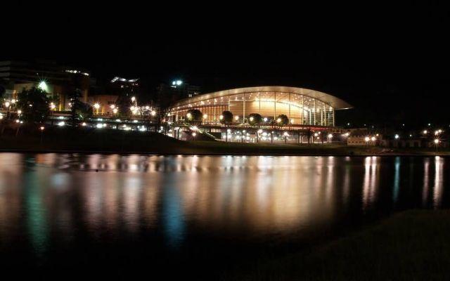 Adelaide - Australia Picture
