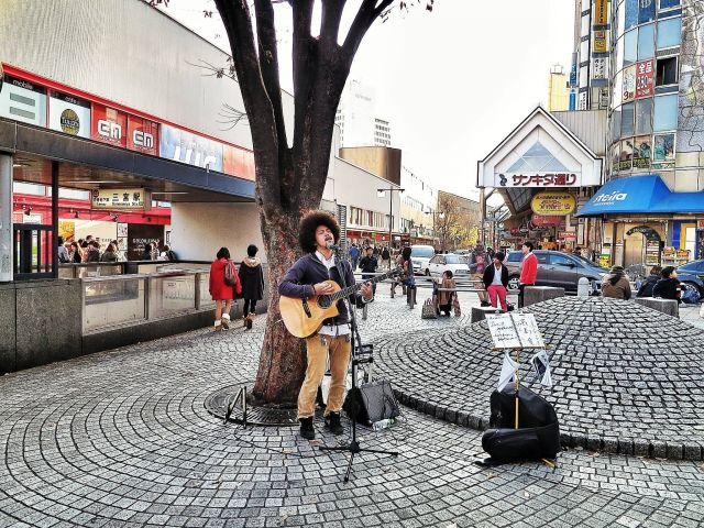 Kobe - Japan Picture