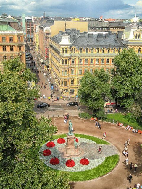 Helsinki - Finland Picture