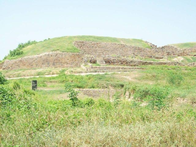 Dholavira, Gujarat Picture