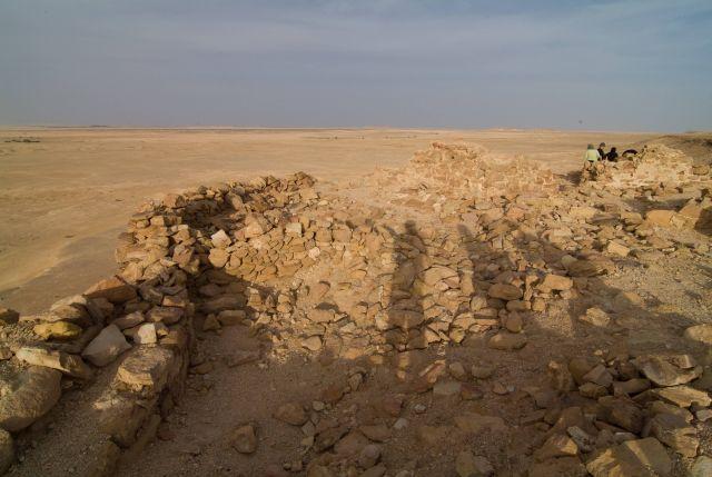 Ghadames - Libya Picture