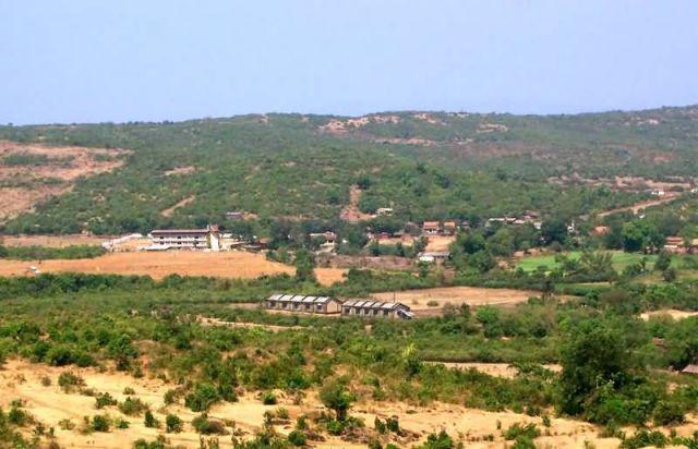 Amboli, Maharashtra Picture
