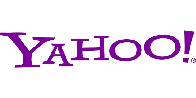 Yahoo! Picture