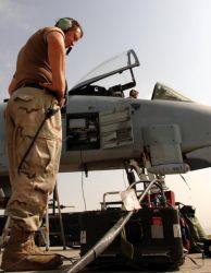 A-10 Thunderbolt II - A-10 check Image