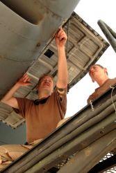 C-130 Hercules - C-130Maintainers Photo
