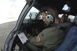 C-17 Globemaster III - C-17s deliver relief to Kauai Photo