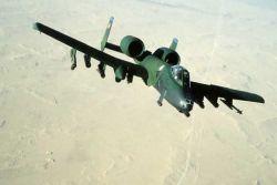 A-10 Image