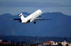 C-9 Nightingale - Bye bye birdie Photo