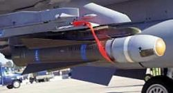 AGM-65 Maverick - AGM-65 Maverick Photo