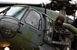 HH-60G Pave Hawk -