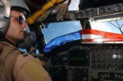 B-52 Stratofortress - Over enemy skies Photo