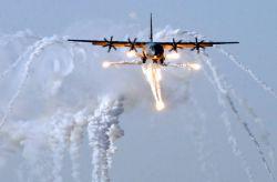 C-130J - Air show Photo