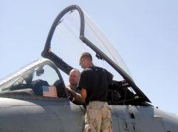 A-10 Thunderbolt II - New arrivals Image