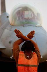 F-16CJ - Lyles Photo