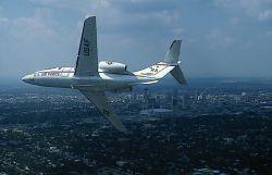 T-1A Jayhawk - T-1A Jayhawk Photo