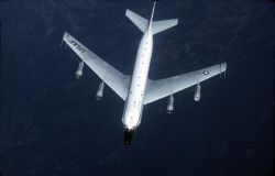 RC-135 - Rivet Joint Photo