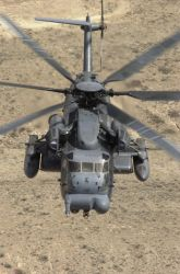 MH-53J Pave Low III - Pave Low Photo