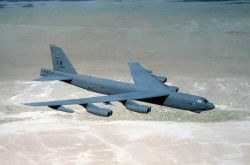 B-52 - B-52 Photo