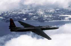 U-2 Dragon Lady - Dragon Lady Photo