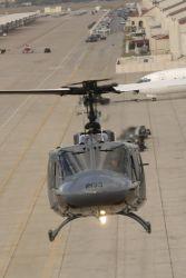 TH-1H Huey II - New Huey Photo