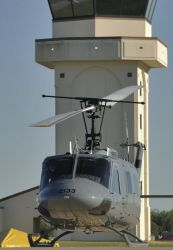 TH-1H - New Huey Photo