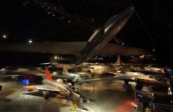 Cold War Gallery - Gallery Photo