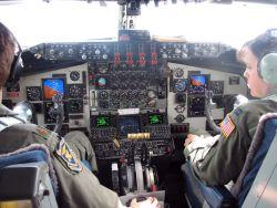 KC-135R - Military appreciation Photo