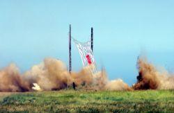 F-15E Strike Eagle - NATO, USAFE vie during Excalibur bombing competition Photo