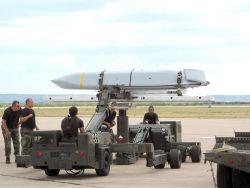 B-1B Lancer - Dyess AFB demonstrates B-1B's upgrades, combat capabilities Photo