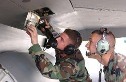F-16 - Testing day Photo