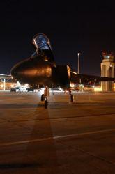 F-15C Eagle - Ready to go Photo