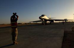 B-1B Lancer - Lancer lingo Photo