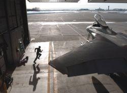 F-15 Eagle - Operation Noble Eagle Photo