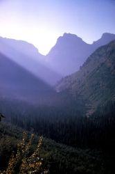 Alpine Valley Photo