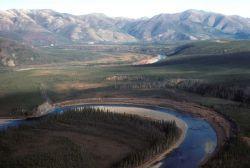 Beaver Creek Photo