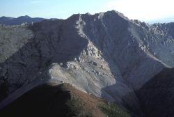 White Mountains Photo