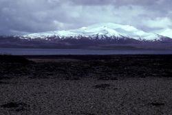 Becharof Lake Photo