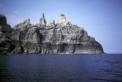 Castle Cape, Alaska Peninsula Unit Photo