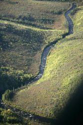 Kanuti River Photo