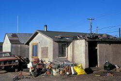 Kotzebue Homes Photo