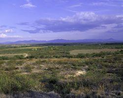 San Bernardino National Wildlife Refuge Photo