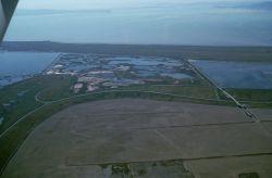WO8713 San Pablo Bay NWR Photo