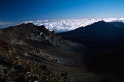 Haleakala National Park Photo