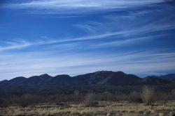 Bosque Del Apache National Wildlife Refuge Photo