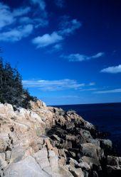 Acadia National Park Photo