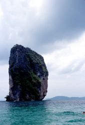 Krabi, Thailand Photo