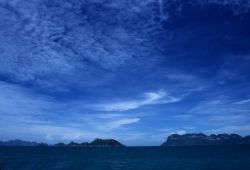 Krabi, Thailand Photo