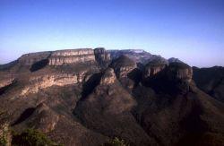 Kruger National Park Photo
