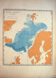 The Norwegian North-Atlantic Expedition 1876-1878 Photo